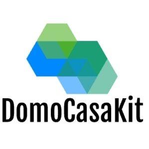 DOMOS GEODÉSICOS VENTA SPAIN – Domo casa kit para usar en tu tierra